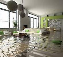 Water Damage Cleanup by addieturner62