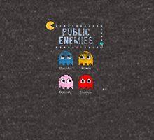 public enemies Unisex T-Shirt