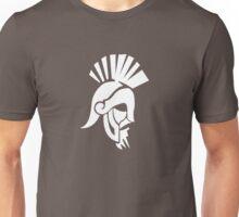 Bioshock Infinite Return To Sender Vigor [White on Black] T-Shirt