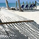 Relax by Samantha Jones