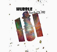 Hubble T-Shirt Unisex T-Shirt