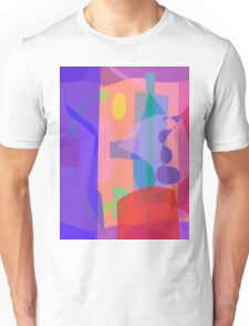 Stage Unisex T-Shirt