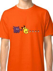 poke Classic T-Shirt