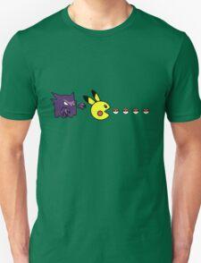 poke T-Shirt