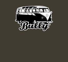 Retro BULLY T-Shirt 2 Color Unisex T-Shirt