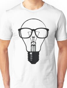 Good Idea Unisex T-Shirt