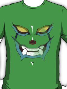 Believe in the Gunzar that Believes in You T-Shirt