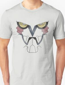 Going Viral T-Shirt