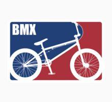 BMX Kids Tee