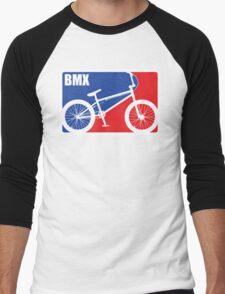 BMX Men's Baseball ¾ T-Shirt