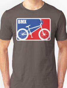 BMX T-Shirt