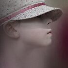The hat by Jan Pudney
