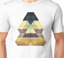 Kynxypt kyllyr Unisex T-Shirt
