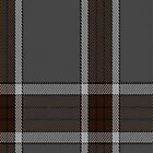 02005 Crail Fashion Tartan Fabric Print Iphone Case by Detnecs2013