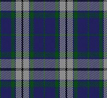 02017 Crombie House Check Tartan Fabric Print Iphone Case by Detnecs2013