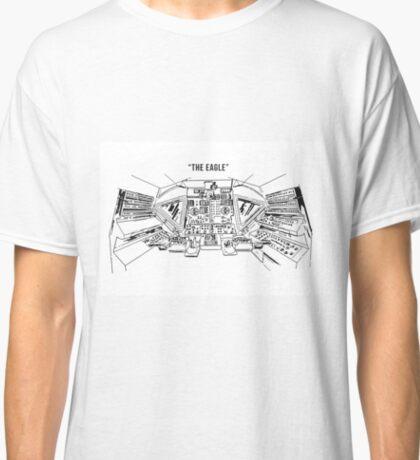 The Eagle Classic T-Shirt