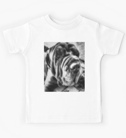 Baby Buddy Kids Tee