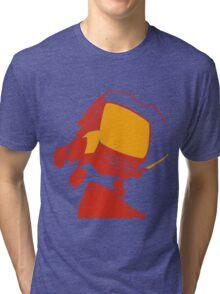 Kanti Tri-blend T-Shirt