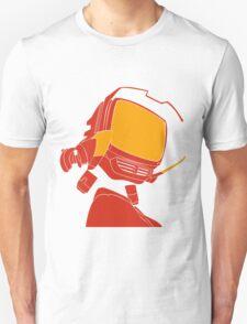 Kanti Unisex T-Shirt