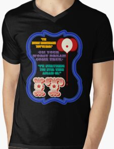 """It 