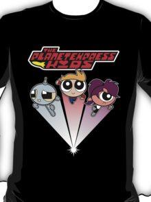 The Planet Express Kids T-Shirt