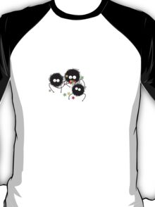 Sprites 1 T-Shirt