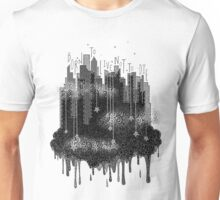 Born to Be Unisex T-Shirt