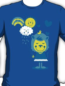 Brighter Day T-Shirt