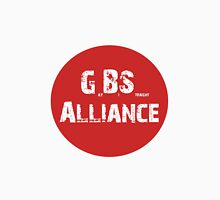 GBS Alliance Unisex T-Shirt