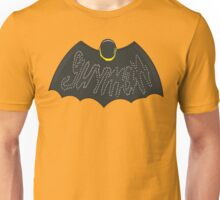 Nananana... Guyman!  Unisex T-Shirt