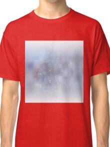 Doodle Christmas elements Classic T-Shirt