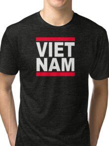 Vietnam Tri-blend T-Shirt