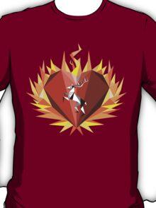 House Baratheon of Dragonstone T-Shirt