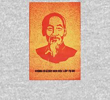 Vietnam Propagana - Nothing is More Precious Unisex T-Shirt