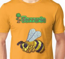 Terraria Queen Bee Unisex T-Shirt