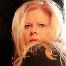 Stare down by Jessie Miller/Lehto