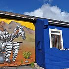 Woodstock street art5 by Karen01