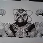 Bane by TypH