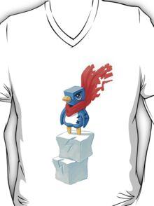 Super Penguin T-Shirt