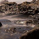 Strange Waters by Georden