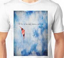 Love deeply Unisex T-Shirt