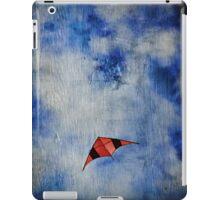 Love deeply iPad Case/Skin
