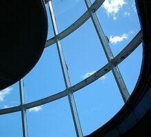 Through the Glass by LynyrdSky