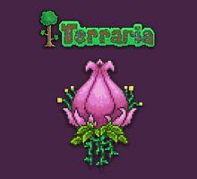 Terraria Plantera Unisex T-Shirt