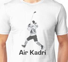 Air Kadri Unisex T-Shirt