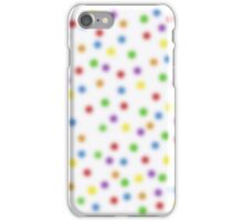 Dots iPhone Case/Skin