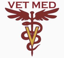 Veterinary Medicine by skegeebeast