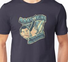 100% Pure Adrenaline Unisex T-Shirt