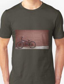 LONE BMX T-Shirt