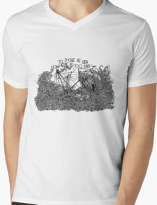 At Sea T-Shirt